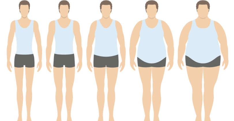 Как рассчитать индекс массы тела?